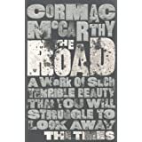 The Roadby Cormac McCarthy