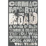 The Roadby Cormac McCarthy