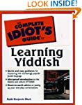 The Complete Idiot's Guide to Learnin...