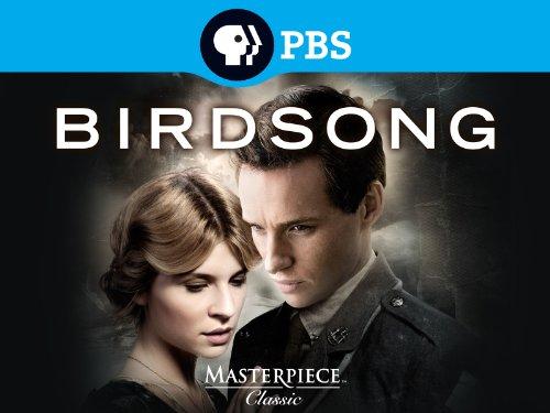 Birdsong Season 1