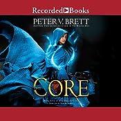 The Core: Demon Cycle, Book 5 | [Peter V. Brett]