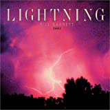 Lightning 2002 (0763144347) by Barrett, Bill