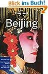 Beijing (Lonely Planet Beijing)