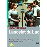 Lancelot du Lac [DVD]by Luc Simon