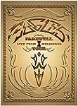 The Eagles: Farewell Tour 1 - Live Fr...