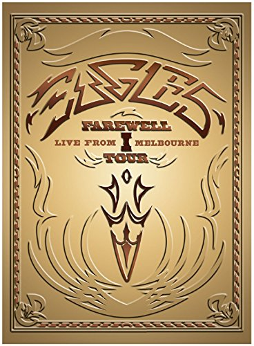 the-eagles-a-farewell-tour-blu-ray-2013