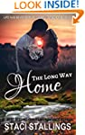 The Long Way Home: Contemporary Chris...