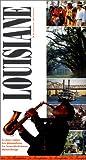 echange, troc Eleonord Brisbois - Le guide de la Louisiane