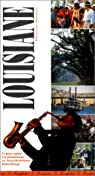 Le guide de la Louisiane par Brisbois
