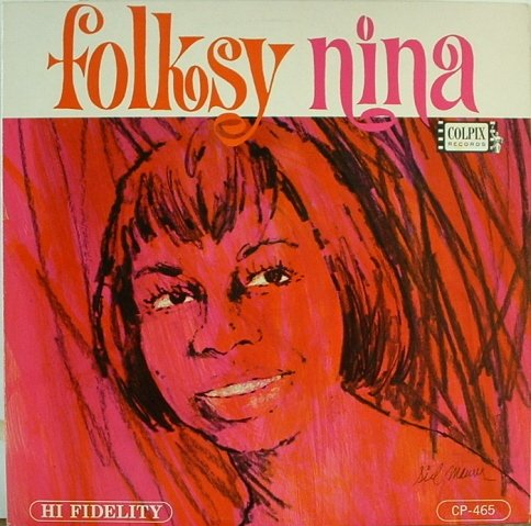 Folksy Nina