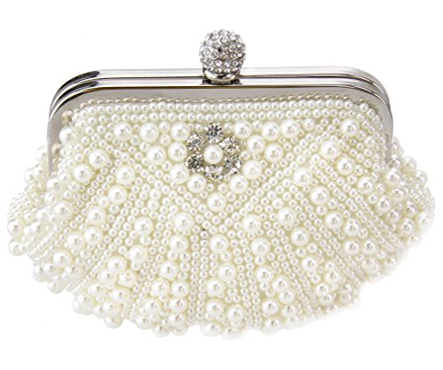 shell-style-pearl-bag-handmade-prom-wedding-evening-clutch-handbag-purse-small