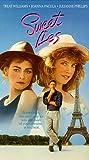 Sweet Lies [VHS]