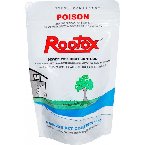 rootox-4-tablets-sewer-pipe-tree-root-control-david-grays