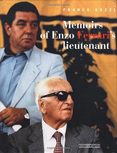 memoirs-of-enzo-ferraris-lieutenant
