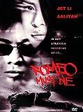 Romeo Must Die title=