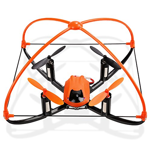 Voomall-XT001A-Mini-Headless-Quadcopter-24GHz-4CH-6-Axis-Gyro-RC-drone-with-360-Eversion-flashing-lights-US-in-Stock