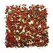 Kr�uterkombinat Bruschetta Tomate (Italien) 500g
