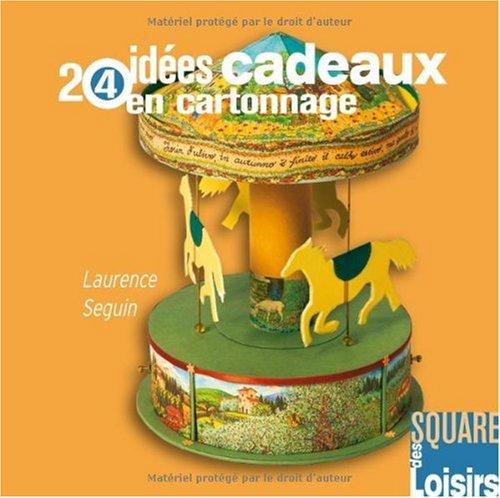 24-Ides-de-Cadeaux-en-Cartonnage