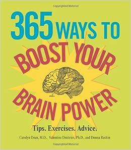 Drug to improve your memory photo 3
