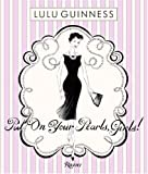 Put on Your Pearls, Girls Lulu Guinness