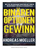 Binären Optionen Gewinn: Wie die Reichen mit Binären Optionen im