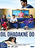 DIL DHADAKNE DO [2 DISC COLLECTORS EDITION]
