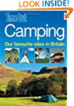 Camping: Our favourite sites in Brita...