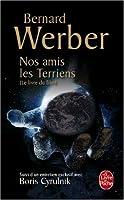 Nos amis les Terriens : Petit guide de découverte
