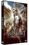 Isenhart