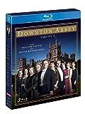 Downton Abbey - Saison 3 (blu-ray)