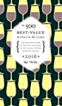 The 500 Best-Value Wines in the LCBO:...