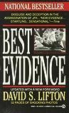 Best Evidence (Signet)