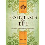 Essentials for Lifeby Marcia Ford