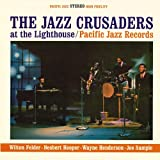 echange, troc Jazz Crusaders - At the Lighthouse