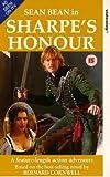 Sharpe's Honour [VHS] [1994]