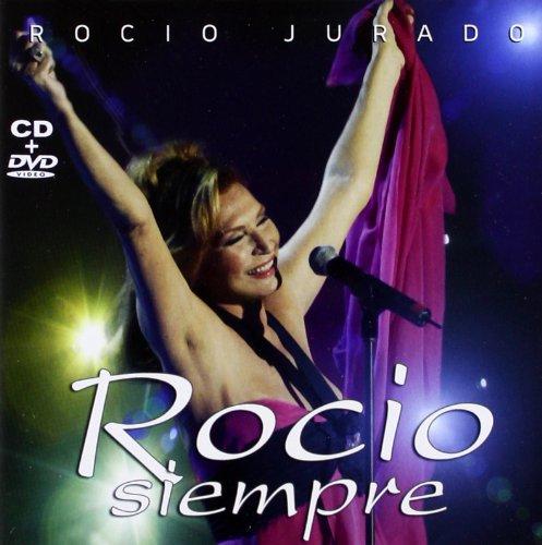 Rocio Jurado - Dual - Zortam Music