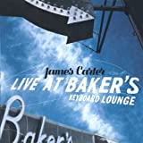 Live At Baker's Keyboard Lounge