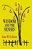 511CO2zs yL. SL160  Wisdom and the Senses: The Way of Creativity