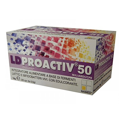 ld-supplement-50-proactiv-alimentaire-20-comprimes