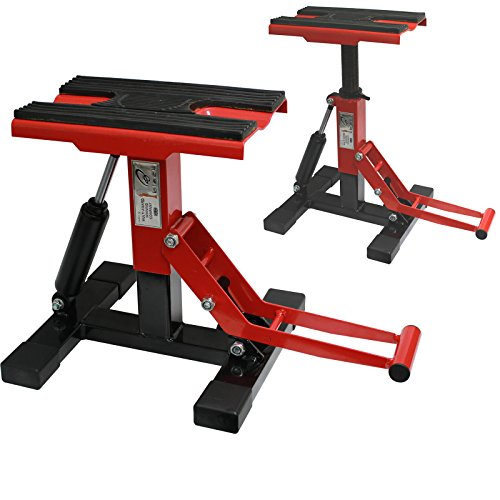 5213-black-pro-range-b5213-adjustable-mx-lift-stand