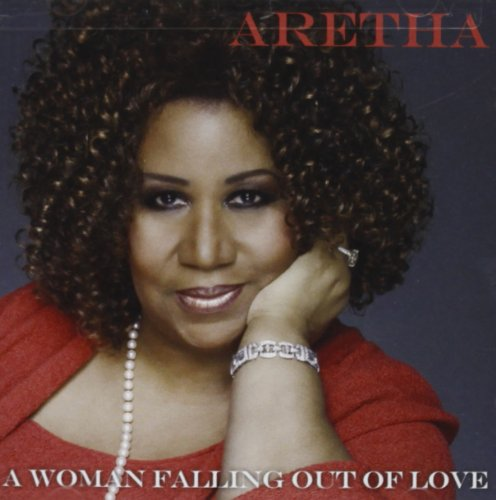 woman-falling-out-of-love