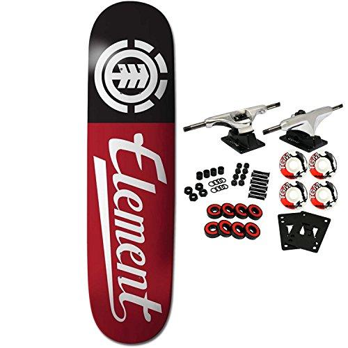 element-skateboard-complete-script-victory-82