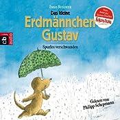 Spurlos verschwunden (Das kleine Erdmännchen Gustav) | Ingo Siegner