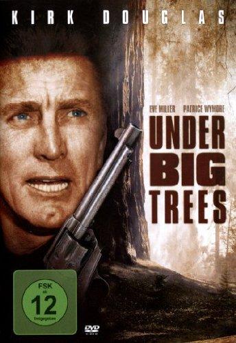 Under Big Trees