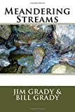 img - for Meandering Streams book / textbook / text book