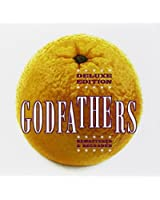 The Godfathers (the 'Orange' Album Deluxe)