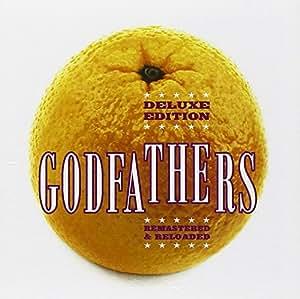 The Godfathers (The Orange Album Deluxe)