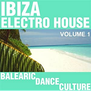 Various - Culture Dance Collector