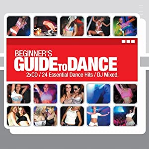 Beginners Guide to Dance