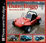 Search : Dune Buggy Phenomenon 2 (Those were the days...) (Bk. 2)